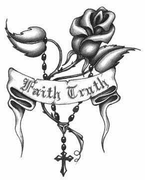 my-tattoo-final