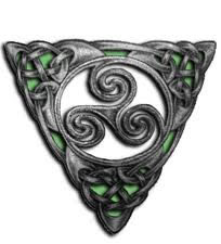 Celtic Tattoos and Designs