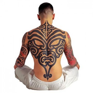 Tatto Ideas on Miami Ink Tattoo Designs   Tribal Tattoos   Miami Ink Tattoo Designs