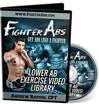 Fighter Abs