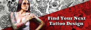 Miami Ink Tattoo Designs - The World's Largest Collection of Tattoo Designs