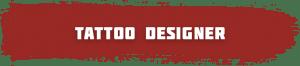 Exclusive Tattoo Designer Software