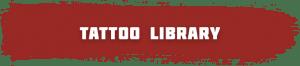 Rare Tattoo Library
