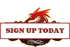 Sign Up Today