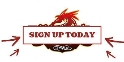Sign Up to get Instant Access to Miami Ink Today!